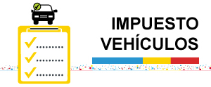 Impuesto Vehiculos