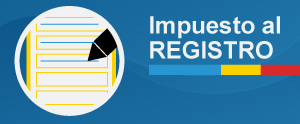 Impuesto Registro
